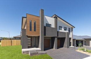 Picture of 119B Barrett Street, Gregory Hills NSW 2557