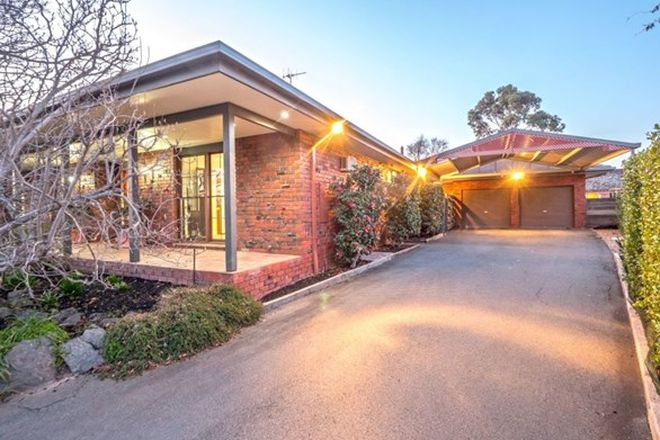 Picture of 5 Young Court, SHEPPARTON VIC 3630