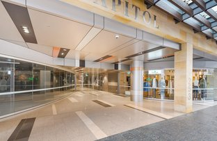 Picture of 503/253-255 Oxford Street, Bondi Junction NSW 2022