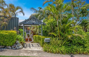 Picture of 4 Rembrandt Drive, Merewether Heights NSW 2291