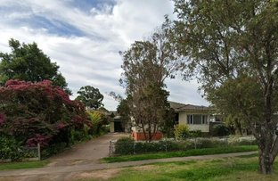 Picture of 157 Jamison Road, Penrith NSW 2750