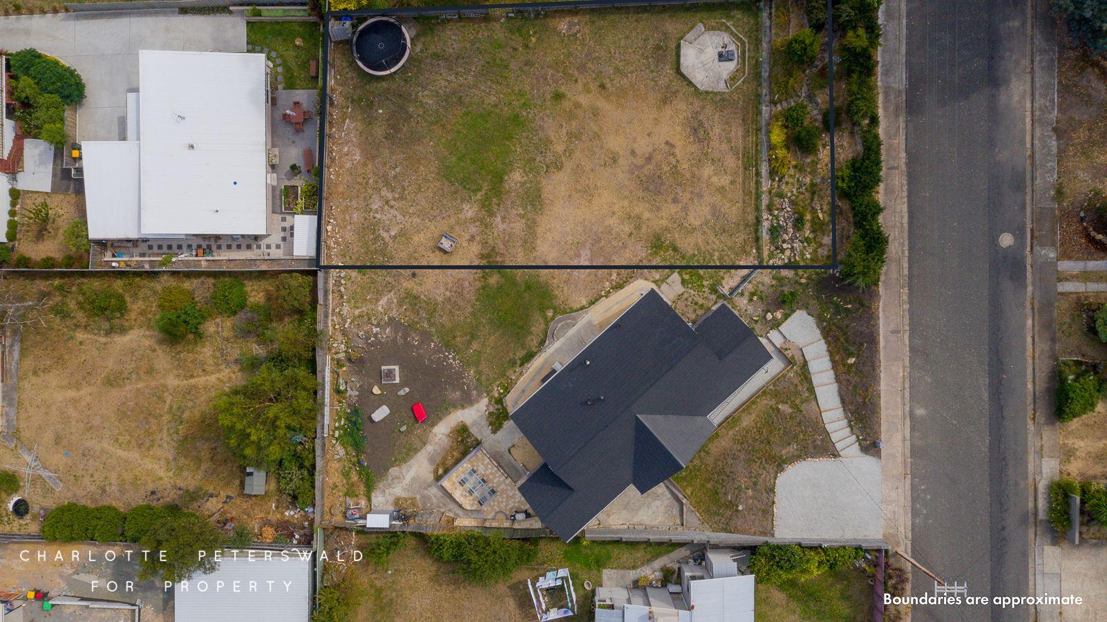63 Elinga Street, Howrah TAS 7018, Image 1