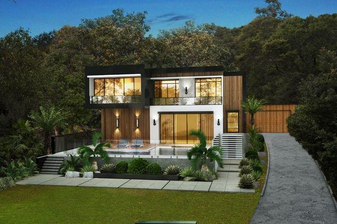 Picture of 25 Martha Jane Avenue, KILLCARE NSW 2257