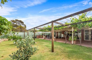 Picture of 5 Hemmings Close, Clarkson WA 6030