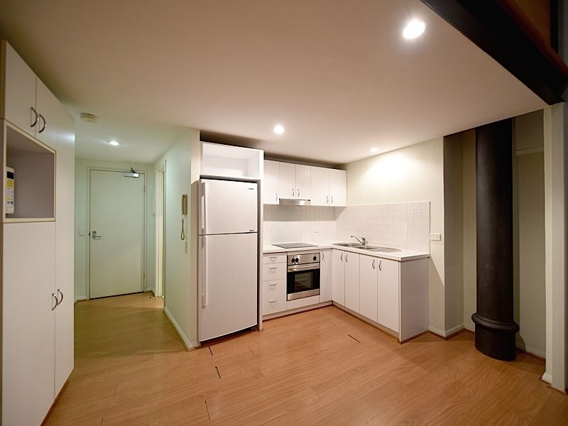 5/569 Wellington Street, Perth WA 6000, Image 2