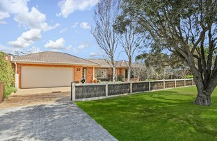 Picture of 22 Hygeia Street, Rye VIC 3941