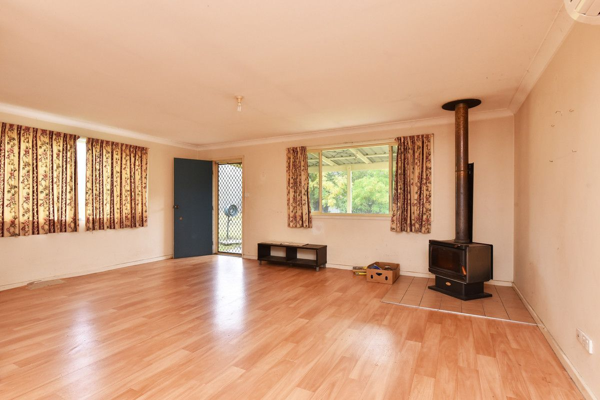 76 Howells Road, Abernethy NSW 2325, Image 1