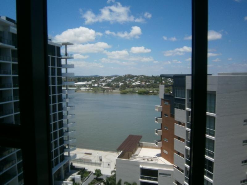 H-0900 Harbour Rd, Hamilton QLD 4007, Image 0