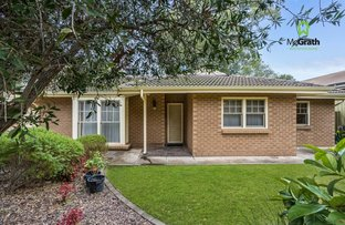 Picture of 4/2C Lyall Avenue, Panorama SA 5041