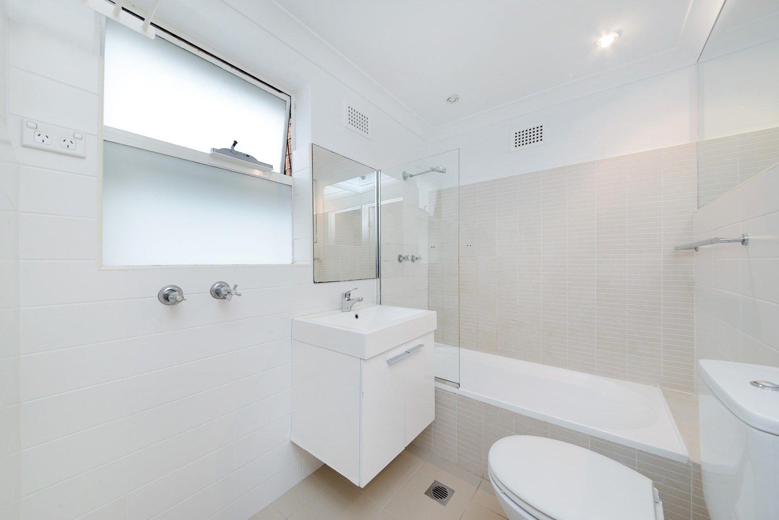 21 Prince  Street, Randwick NSW 2031, Image 2