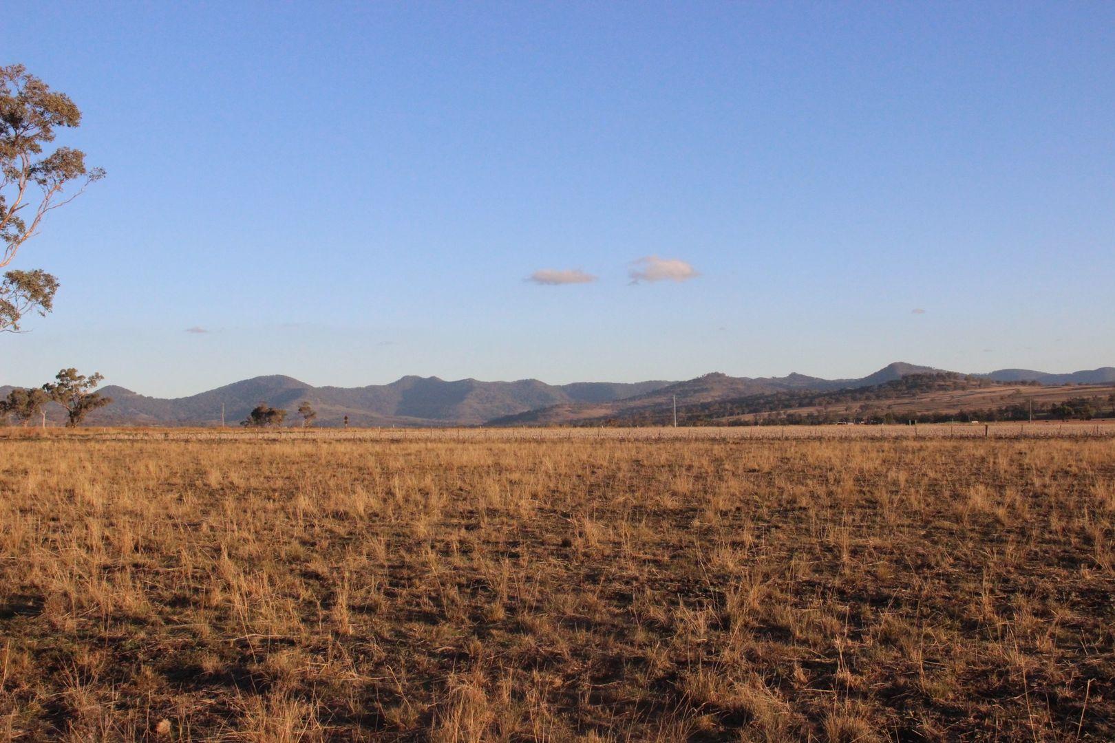 """1452 """"Yarran"""" Merriwa Road, Willow Tree NSW 2339, Image 0"""