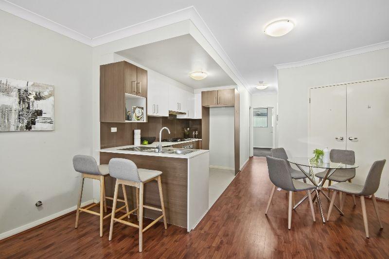 19/4-6 Junia  Avenue, Toongabbie NSW 2146, Image 1