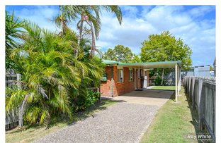 Picture of 5 Michael Low Place, Norman Gardens QLD 4701