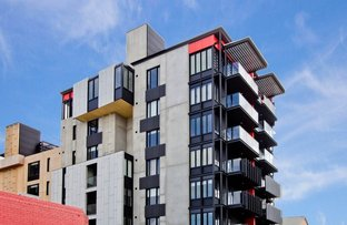 Picture of 106A/252 Flinders Street, Adelaide SA 5000
