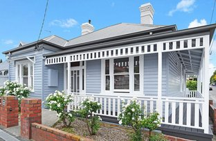 Picture of 47 Regent Street, Sandy Bay TAS 7005