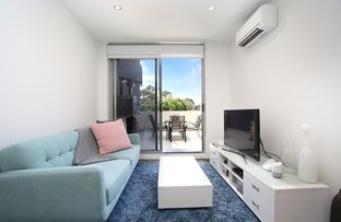 Picture of 107/264 Waterdale Road, Ivanhoe VIC 3079