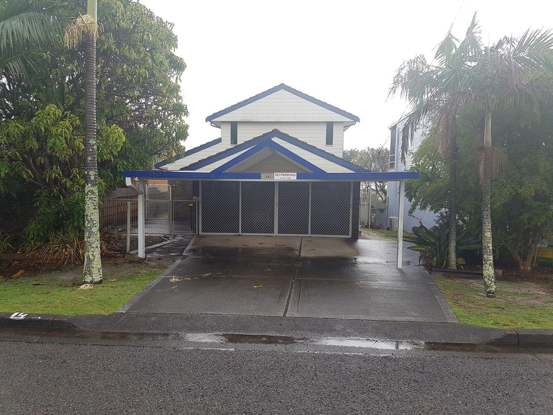 14 King Albert Avenue, Tanilba Bay NSW 2319, Image 0