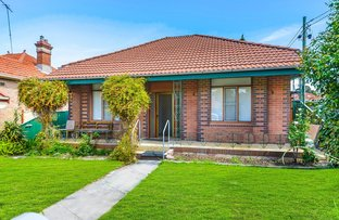 Picture of 43 Edward Street, Carlton NSW 2218