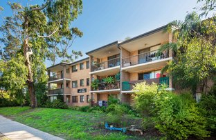 Picture of 76/131-139 Oak Road, Kirrawee NSW 2232