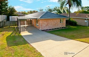 Picture of 18 Stoten Street, Eagleby QLD 4207