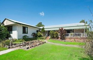 Picture of 28 Argyle Street, Mullumbimby NSW 2482