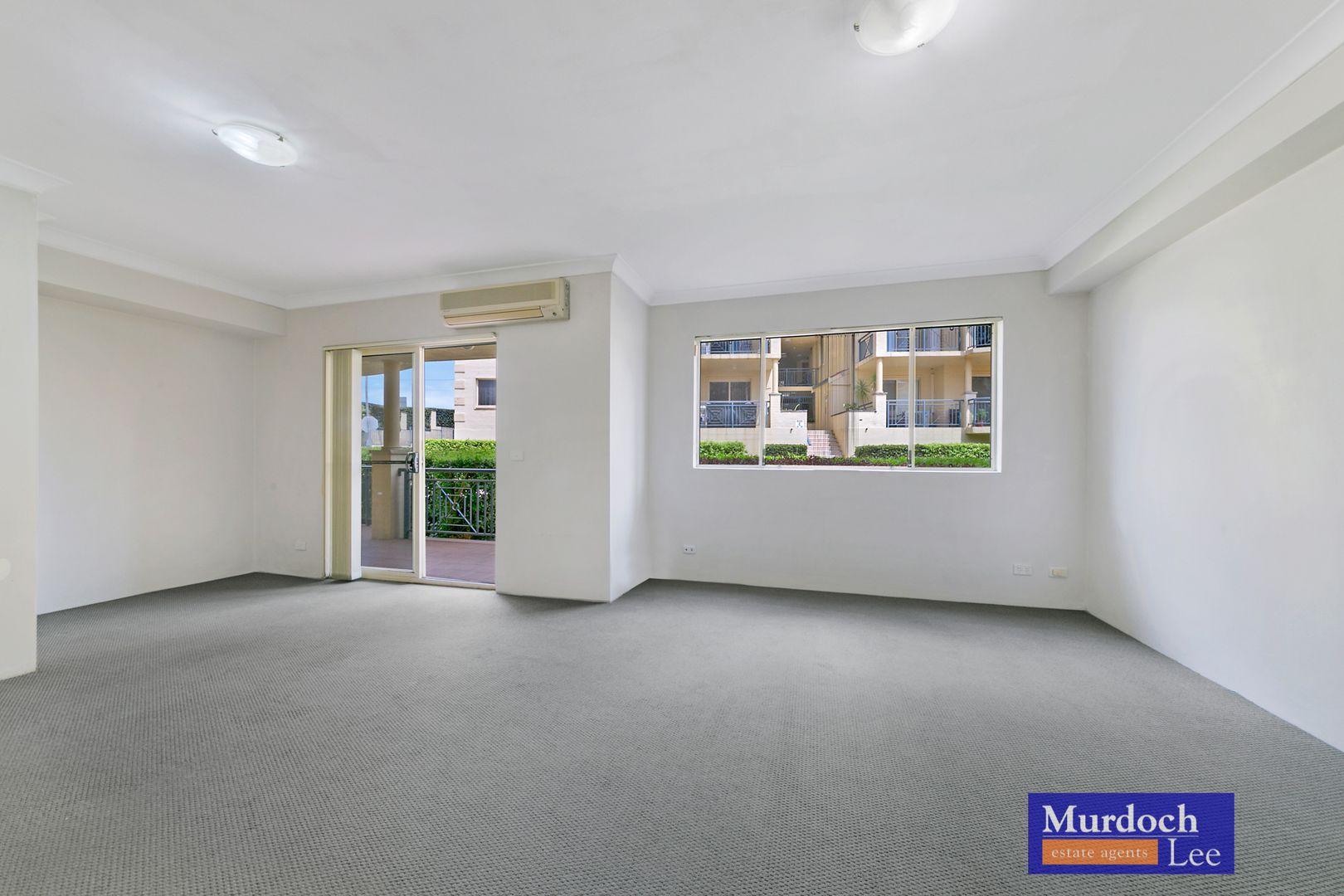 4/9-11 Hill Street, Baulkham Hills NSW 2153, Image 1