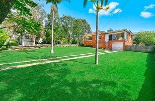 51 Maxwell Street, Mona Vale NSW 2103