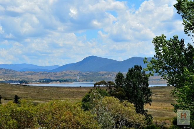 Picture of 3 Acacia Drive, JINDABYNE NSW 2627