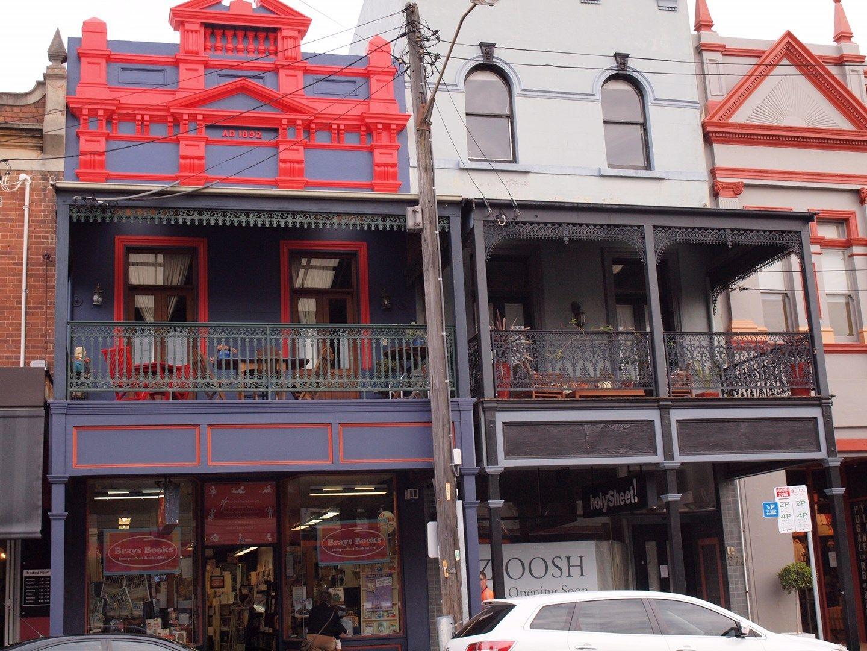 1/268 Darling Street, Balmain NSW 2041, Image 0