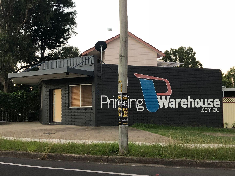 43B Bridge Road, Westmead NSW 2145, Image 0