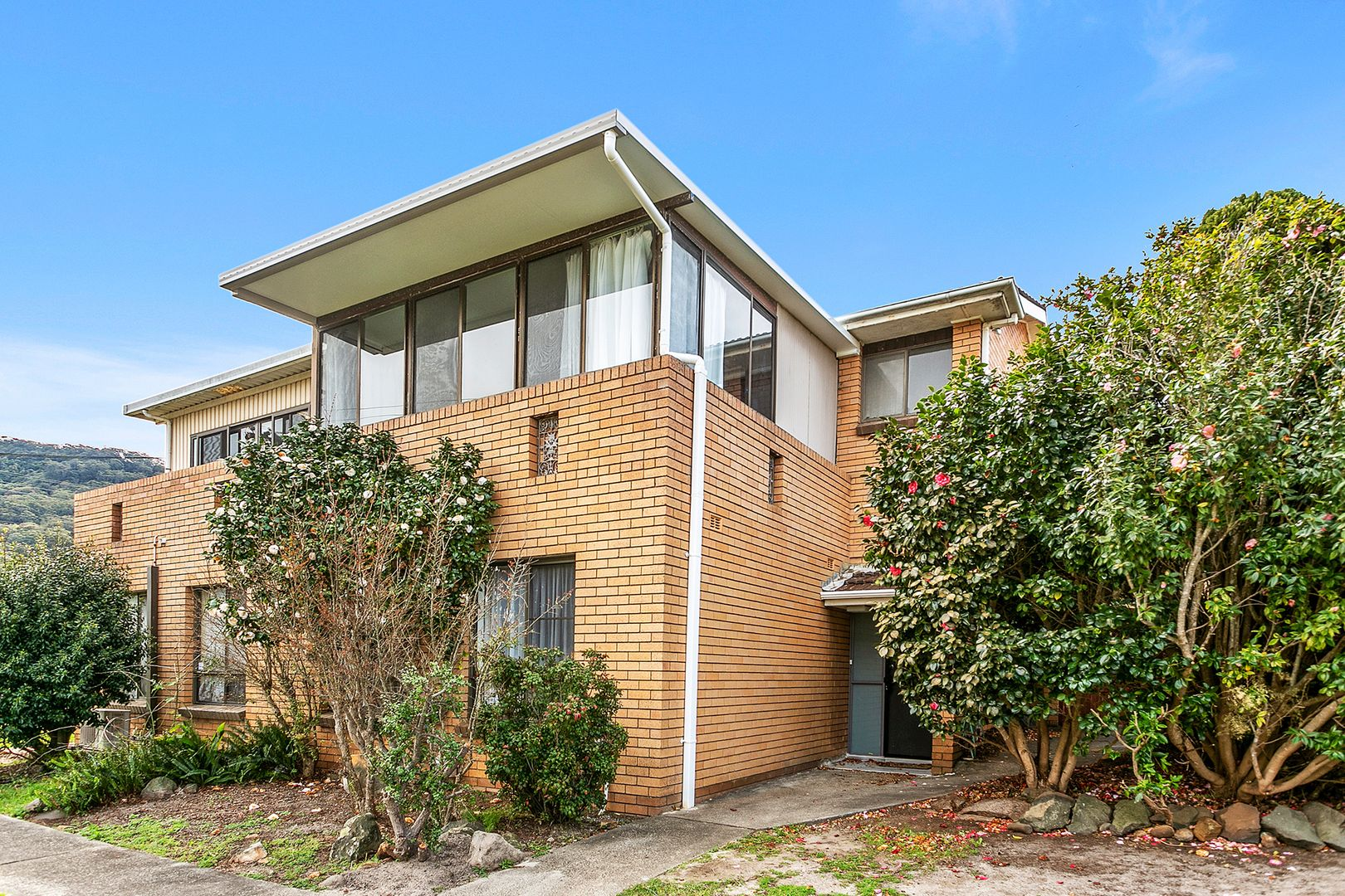 2/110A Collins Street, Corrimal NSW 2518, Image 0