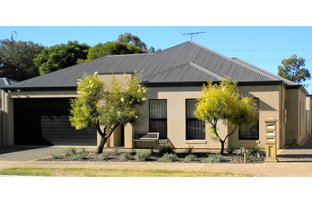 Picture of 1/1 Leslie Street West, St Clair SA 5011