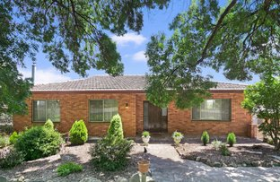 Picture of 155 Kentucky Street, Armidale NSW 2350