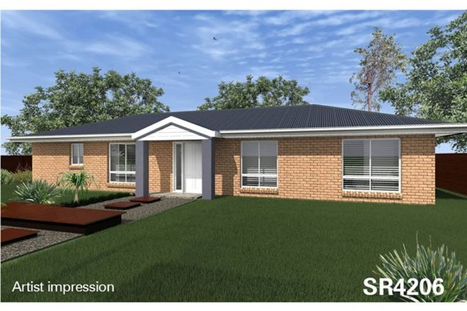 Picture of 72 West Street, TOOWOOMBA CITY QLD 4350