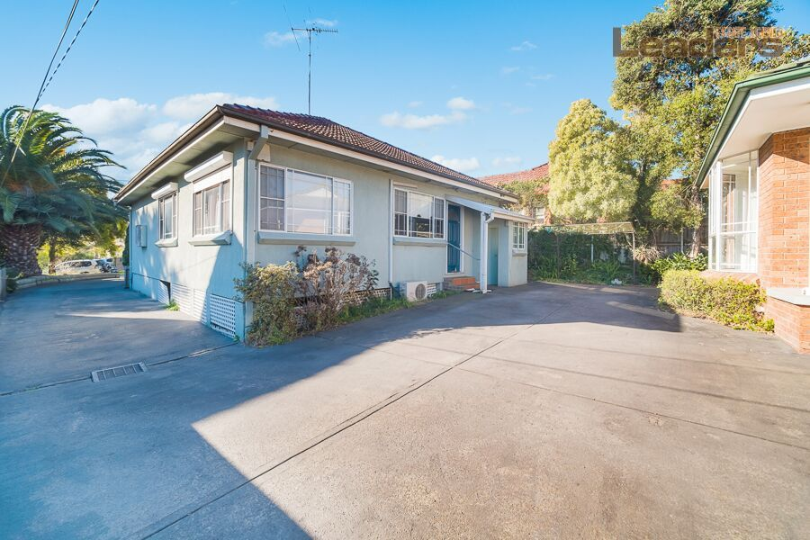 11A Corunna  Road, Eastwood NSW 2122, Image 1