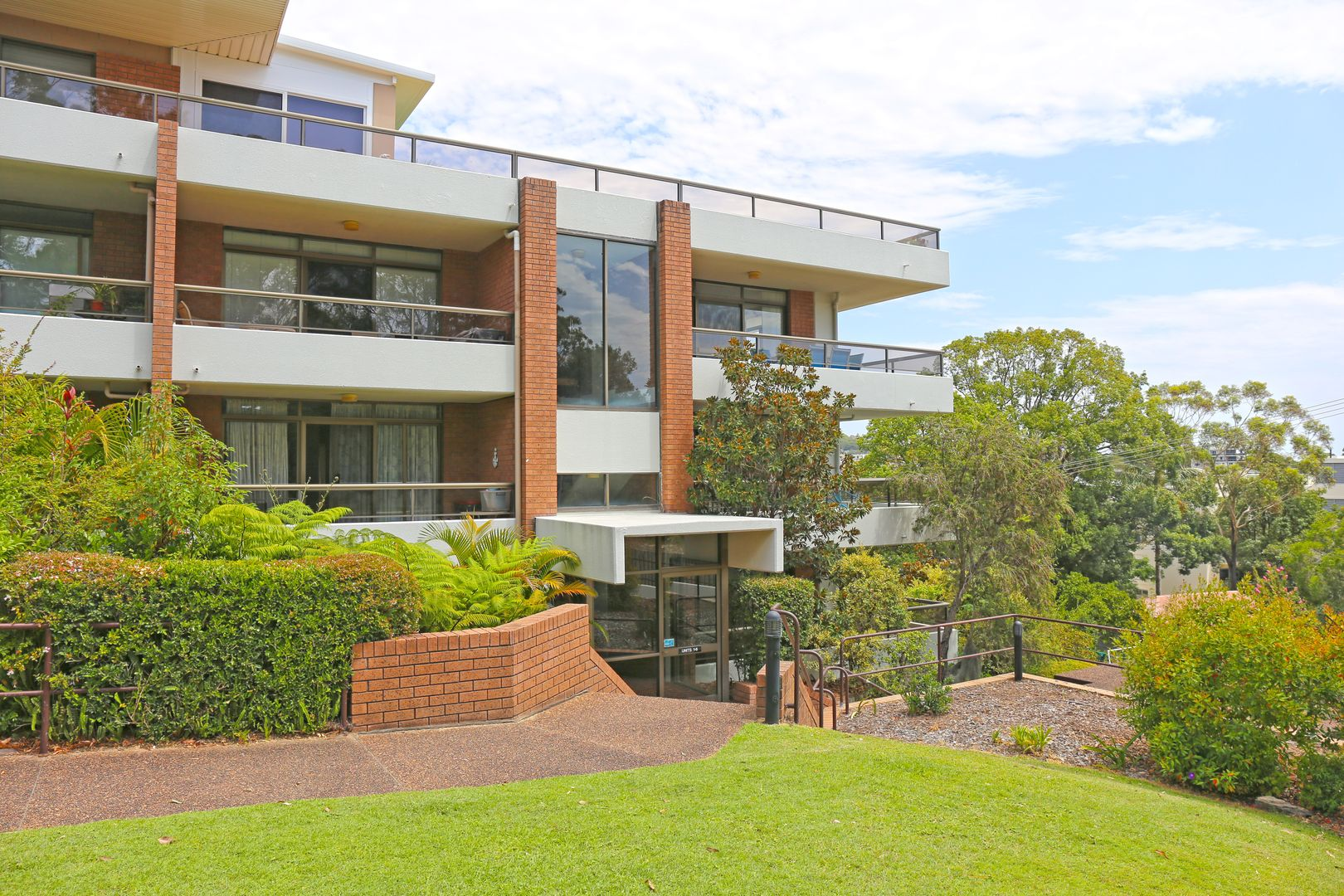 5/9-11 Donald Street, Nelson Bay NSW 2315, Image 0