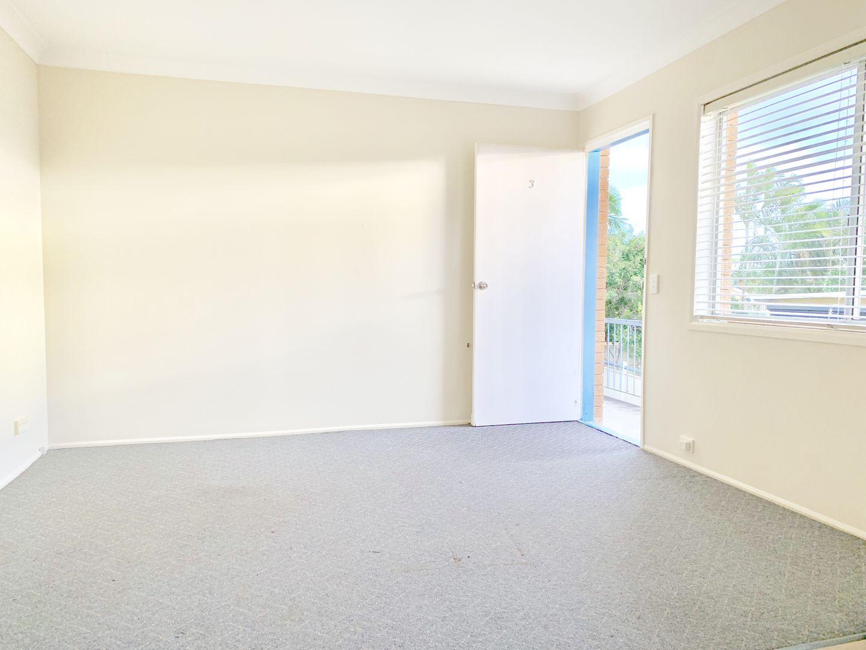 3/92 Gainsborough Street, Moorooka QLD 4105, Image 2