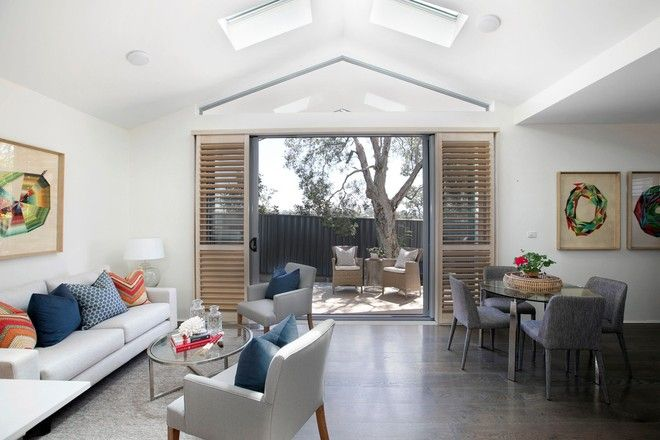 Picture of 39A The Strand, GLADESVILLE NSW 2111