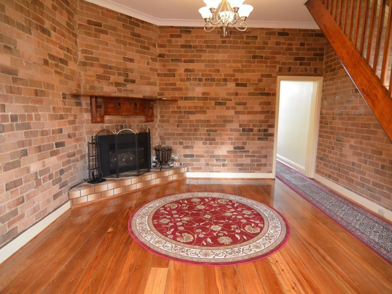 151 Hassans Walls Road, Lithgow NSW 2790, Image 1