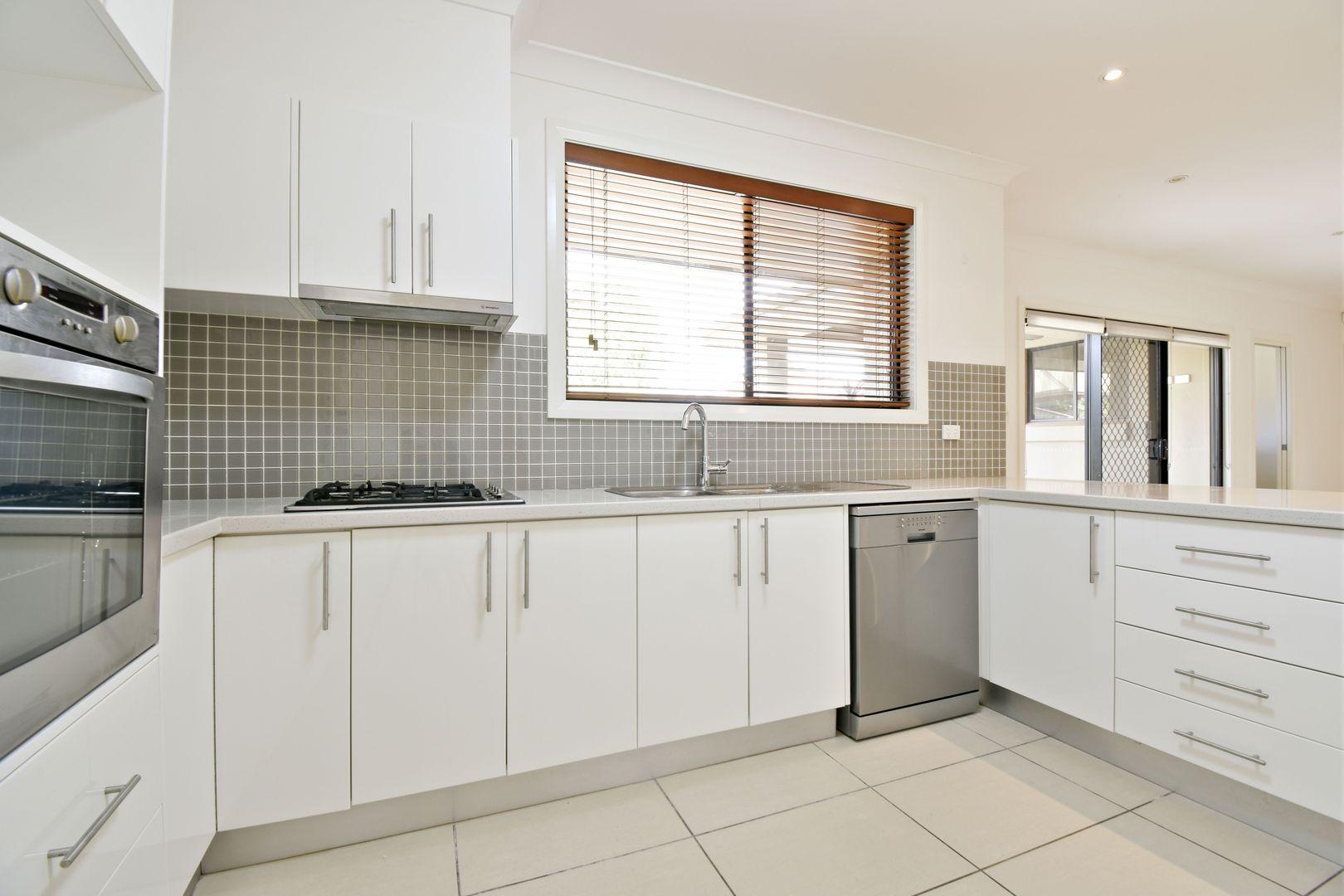 11/2-8 Diane Street, Dubbo NSW 2830, Image 2