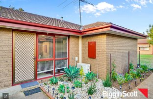 Picture of 4/14-16 Fay St, Melton VIC 3337