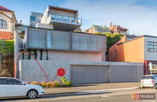 Picture of 1 and 3/95 Brooker  Avenue, Hobart TAS 7000