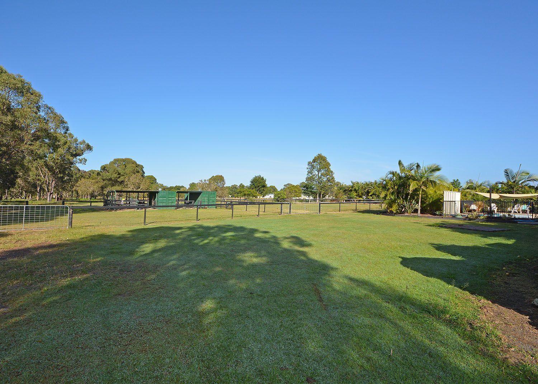77 Green Acres Road, Dundowran QLD 4655, Image 0