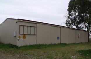 Picture of * Ellen Street, Penola SA 5277