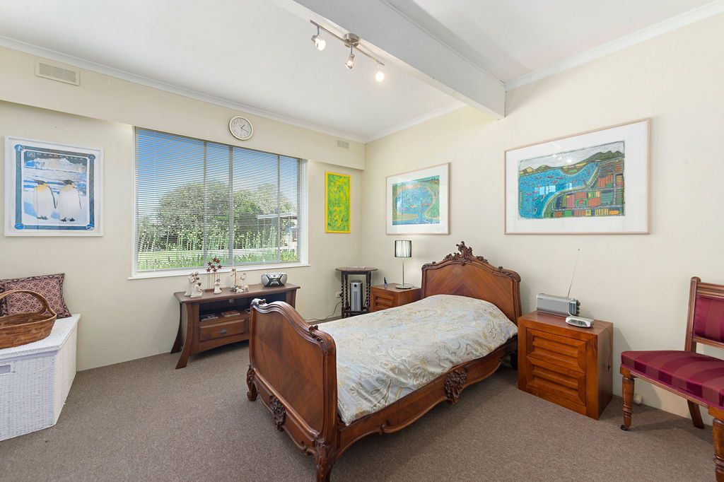 6/34-38 Ross Street, Colac VIC 3250, Image 1