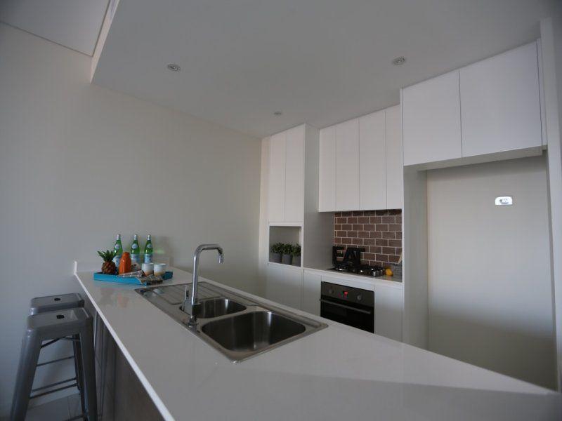 305/11-17 Woodville Street, Hurstville NSW 2220, Image 2