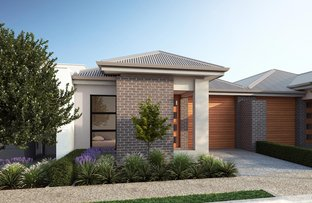 Picture of Lot 132 Pultawilta Avenue, Enfield SA 5085