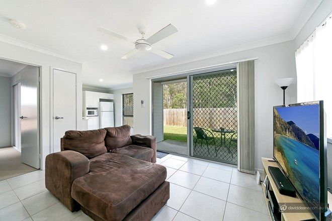Picture of 69 Jones Street, ROTHWELL QLD 4022