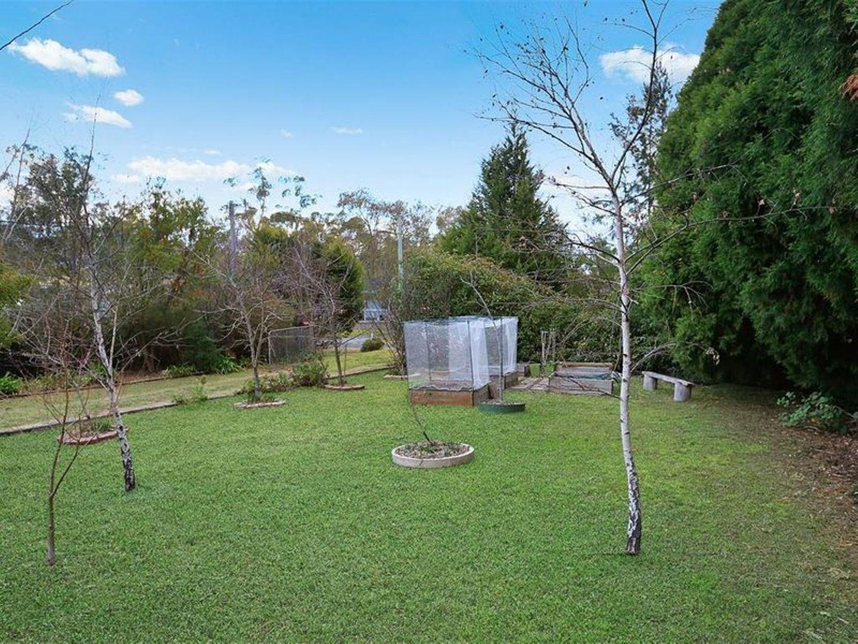 Aylmerton NSW 2575, Image 1