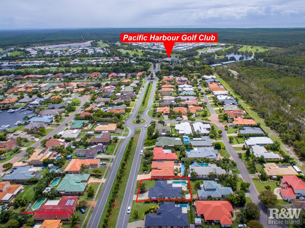 108 Avon Avenue, Banksia Beach QLD 4507, Image 1